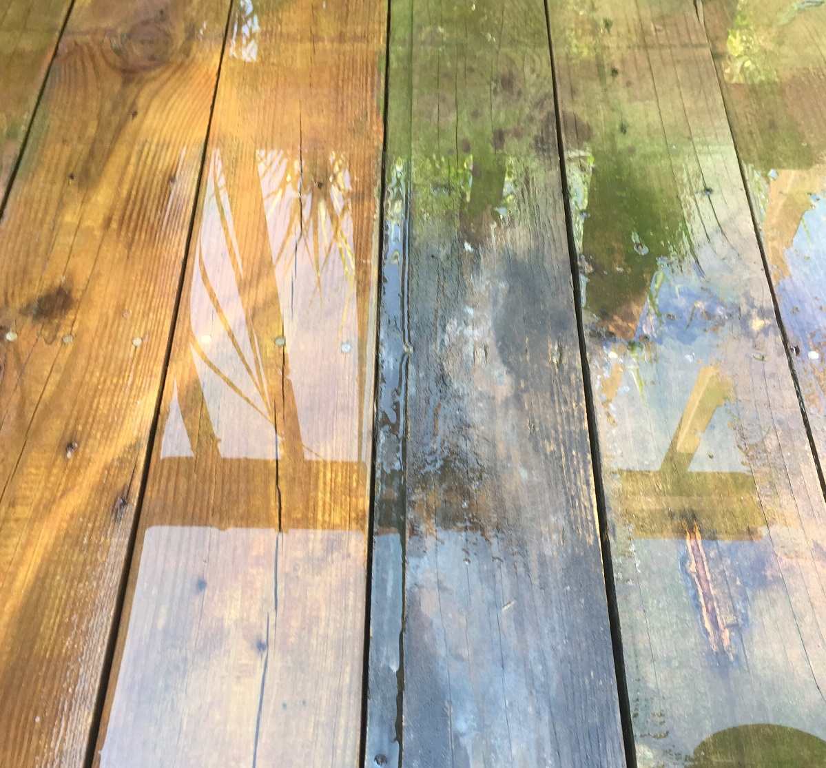 deck-before-after